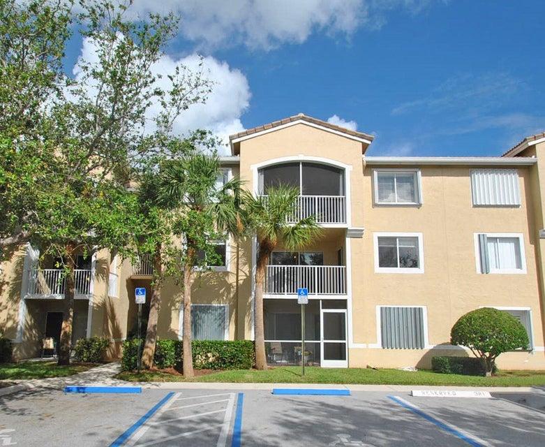 Coopérative / Condo pour l à louer à 266 Village Boulevard 266 Village Boulevard Tequesta, Florida 33469 États-Unis
