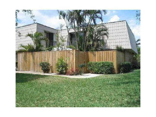 1700 Embassy Drive 505  West Palm Beach, FL 33401