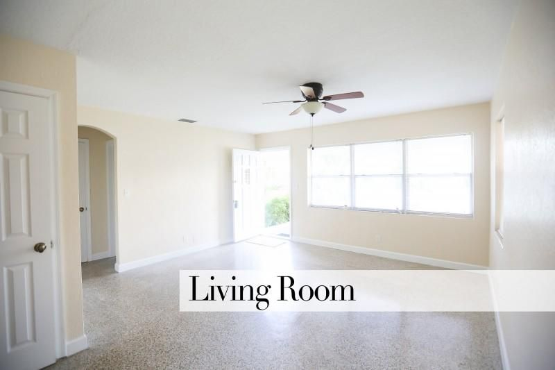 Additional photo for property listing at 507 W Palm Street 507 W Palm Street Lantana, Florida 33462 United States