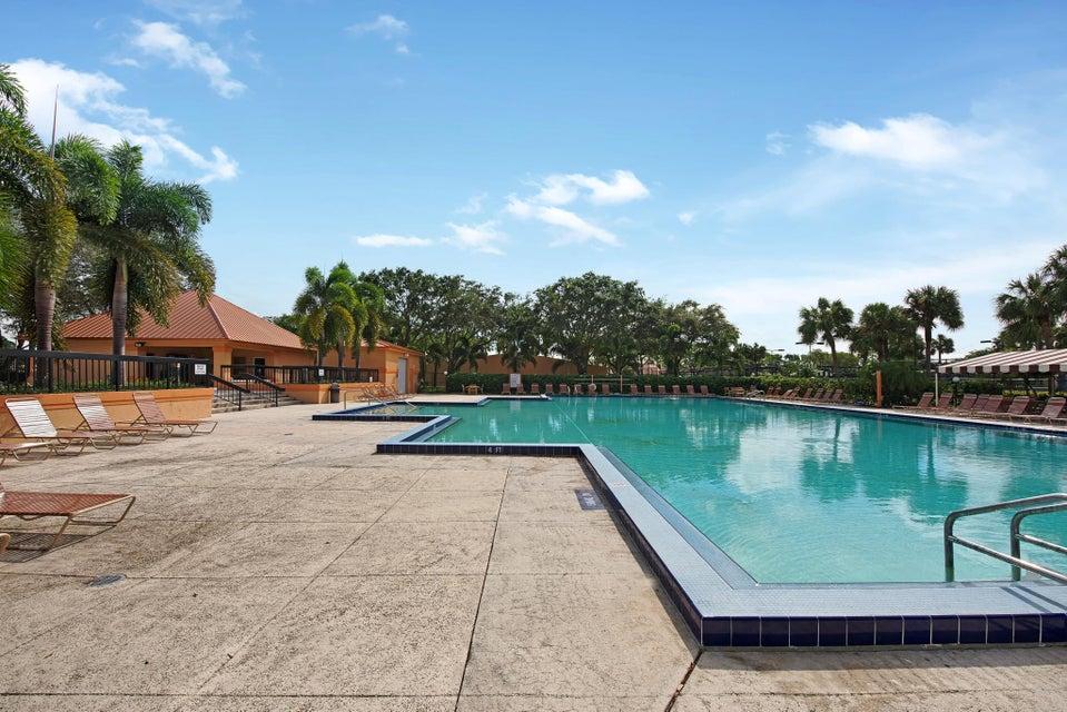 Saratoga Pointe West Palm Beach