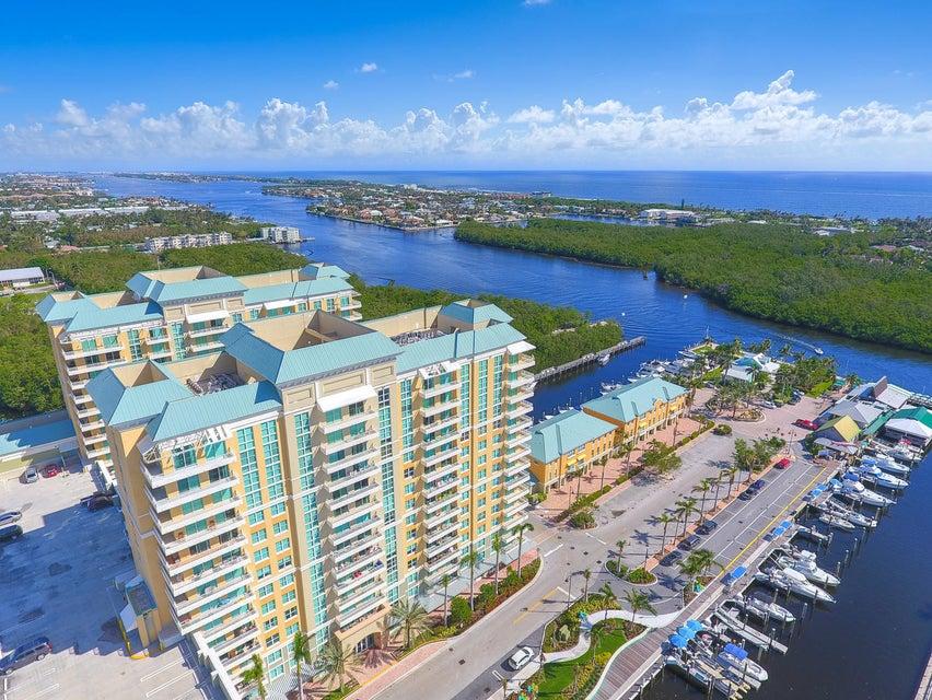合作社 / 公寓 为 销售 在 625 Casa Loma Boulevard 625 Casa Loma Boulevard 博因顿海滩, 佛罗里达州 33435 美国