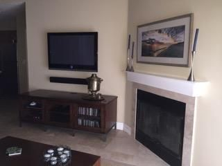 Additional photo for property listing at 3111 Clint Moore Road 3111 Clint Moore Road Boca Raton, Florida 33496 United States