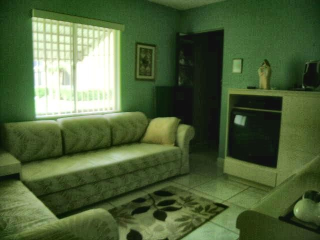 Additional photo for property listing at 240 Pine Hov Circle 240 Pine Hov Circle Greenacres, Florida 33463 United States