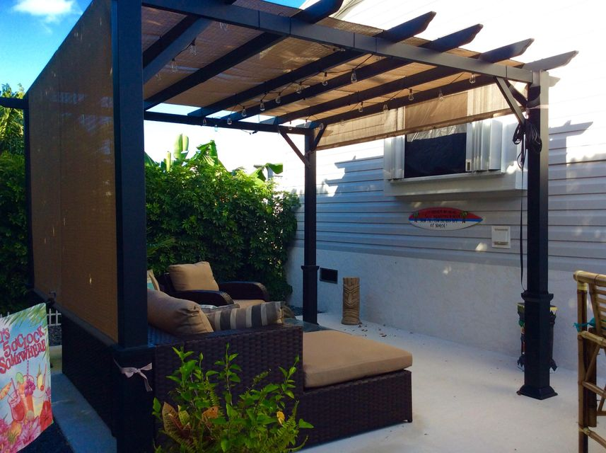Palm Beach Mobile Home Communities With Land Included