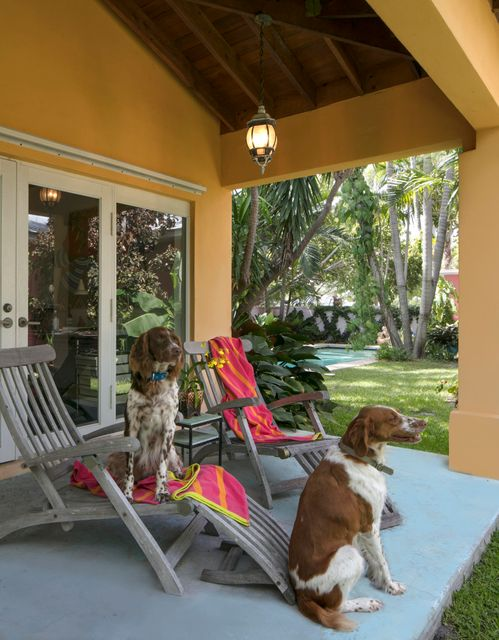 1020 N Golfview Road Lake Worth, FL 33460 photo 12