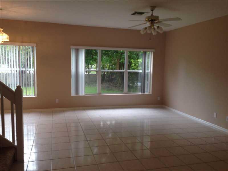 7752 Hibiscus Lane Coral Springs, FL 33065 - MLS #: RX-10375670