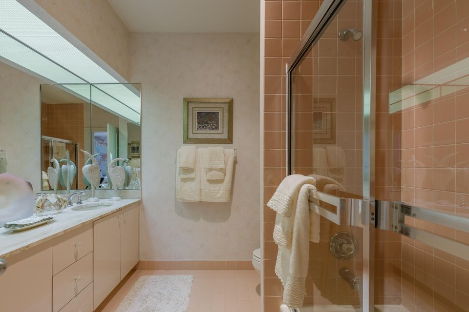 Additional photo for property listing at 4202 Captains Way 4202 Captains Way Jupiter, Florida 33477 United States