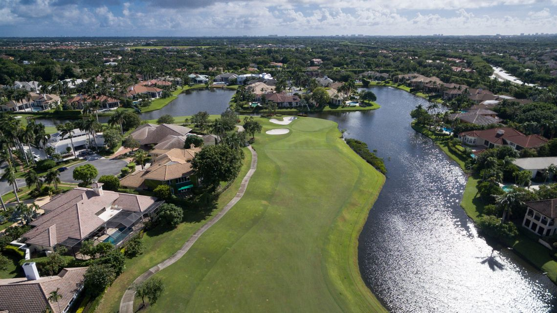 ST ANDREWS COUNTRY CLUB PL 3  LT 203