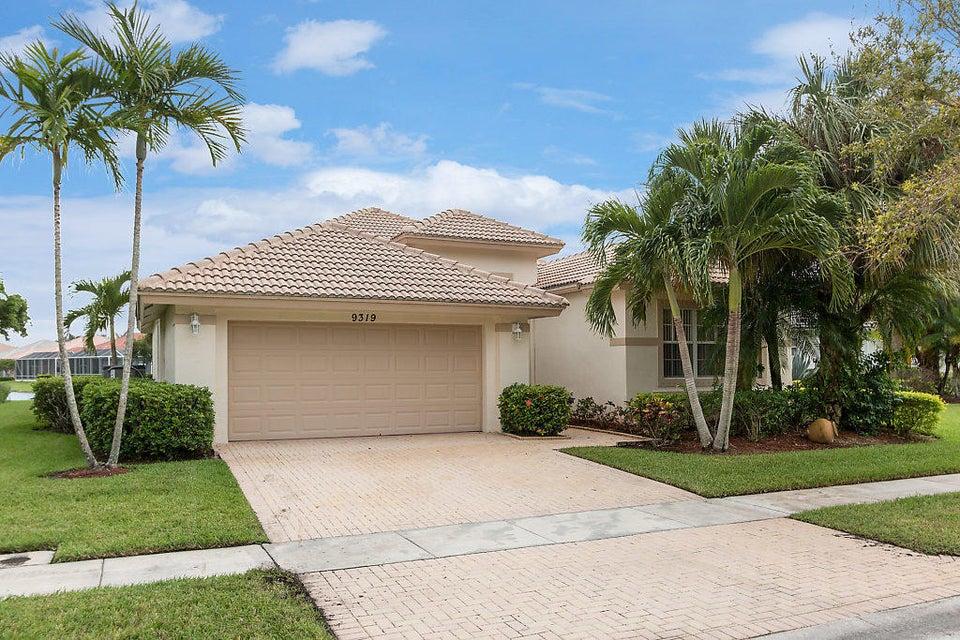9319 Heron Cove Drive West Palm Beach, FL 33411 photo 29