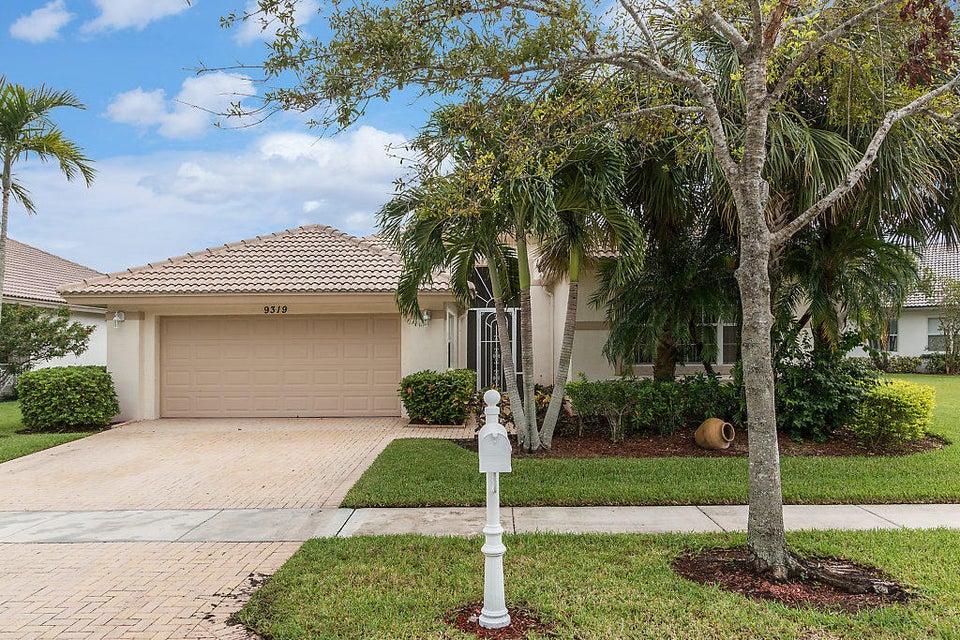 9319 Heron Cove Drive West Palm Beach, FL 33411 photo 30