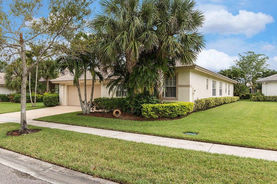 9319 Heron Cove Drive West Palm Beach, FL 33411 photo 31