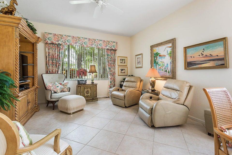9319 Heron Cove Drive West Palm Beach, FL 33411 photo 12