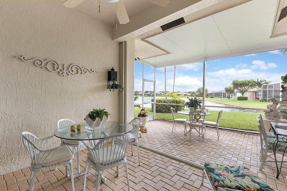 9319 Heron Cove Drive West Palm Beach, FL 33411 photo 23