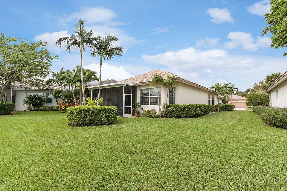 9319 Heron Cove Drive West Palm Beach, FL 33411 photo 26