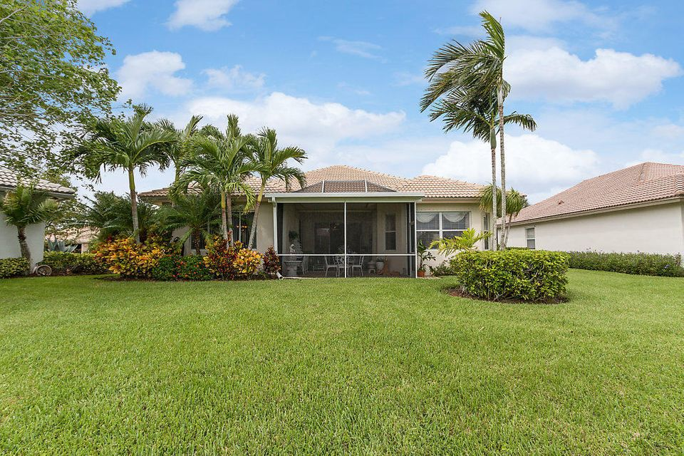 9319 Heron Cove Drive West Palm Beach, FL 33411 photo 27