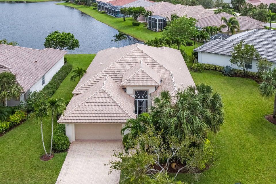9319 Heron Cove Drive  West Palm Beach, FL 33411
