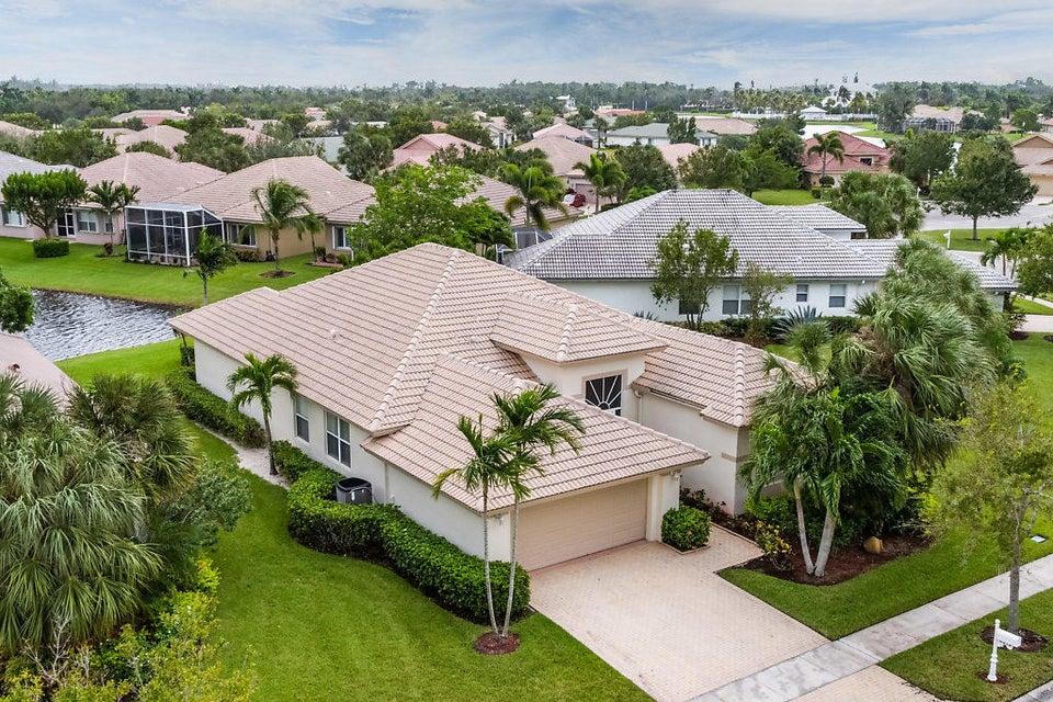 9319 Heron Cove Drive West Palm Beach, FL 33411 photo 3