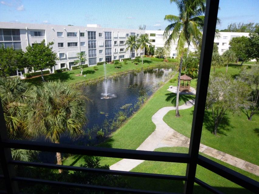 Konsum / Eigentumswohnung für Mieten beim 3138 Via Poinciana 3138 Via Poinciana Lake Worth, Florida 33467 Vereinigte Staaten