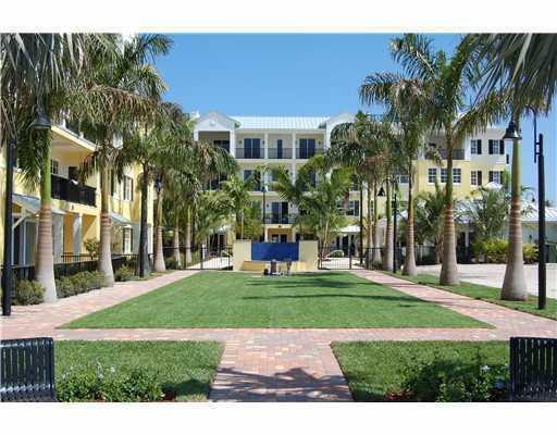 3120 E Latitude Circle 206  Delray Beach FL 33483