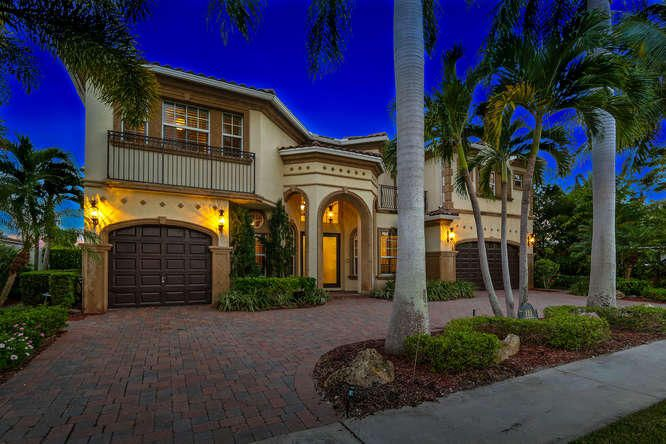 Rentals for Sale at 772 NE 71st Street 772 NE 71st Street Boca Raton, Florida 33487 United States