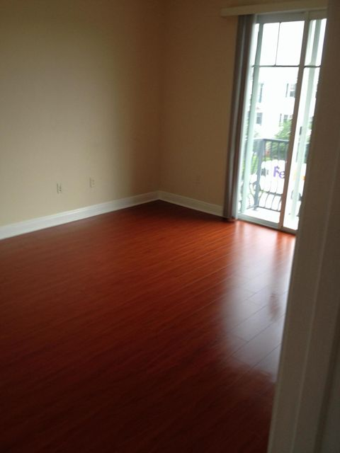 Additional photo for property listing at 640 NW 38th Circle 640 NW 38th Circle 博卡拉顿, 佛罗里达州 33431 美国