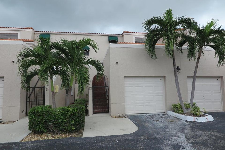 Co-op / Condo for Rent at 6662 Villa Sonrisa Drive 6662 Villa Sonrisa Drive Boca Raton, Florida 33433 United States
