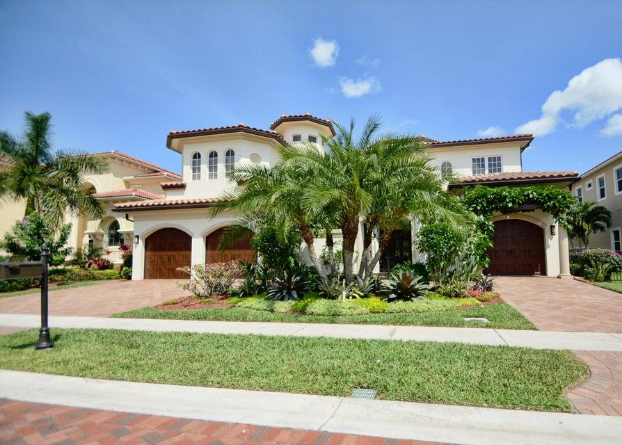 17370 Balaria Street  Boca Raton FL 33496
