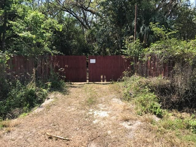 Land for Sale at 0 NW 256th Street 0 NW 256th Street Okeechobee, Florida 34972 United States