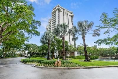 Home for sale in Quayside Miami Florida