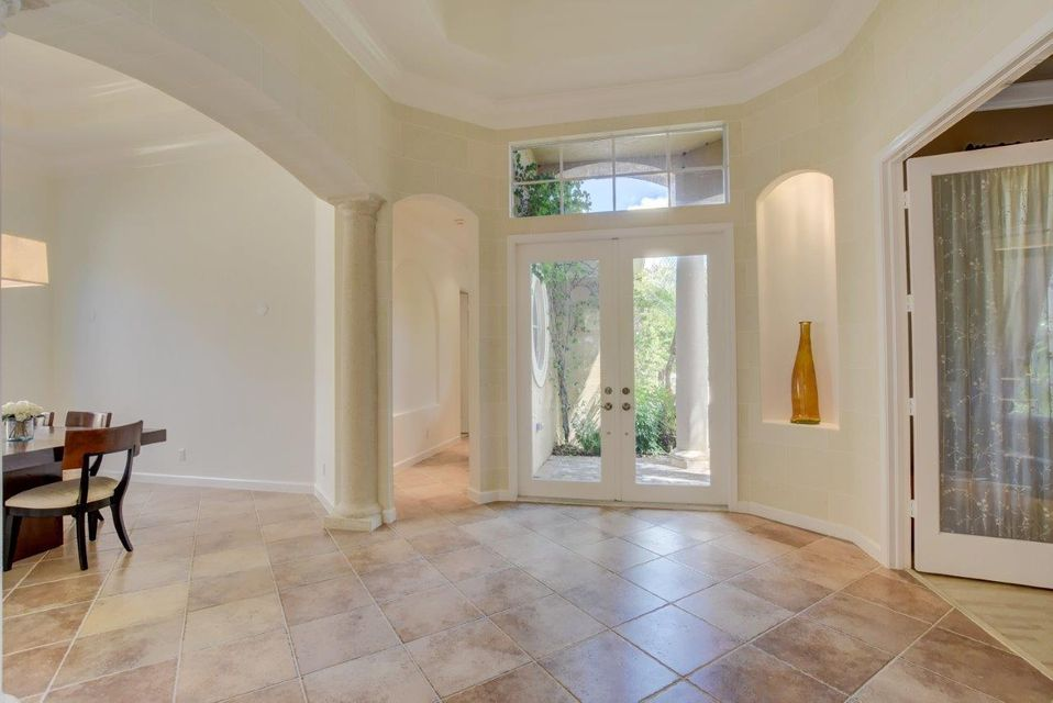 216 Porto Vecchio Way Palm Beach Gardens, FL 33418 photo 3
