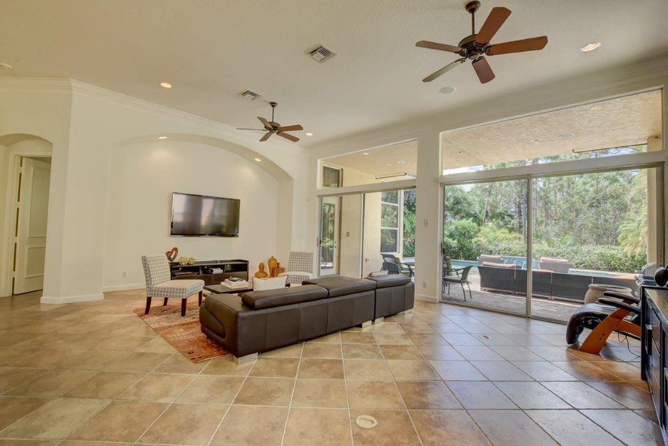 216 Porto Vecchio Way Palm Beach Gardens, FL 33418 photo 10