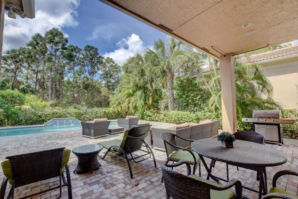 216 Porto Vecchio Way Palm Beach Gardens, FL 33418 photo 33