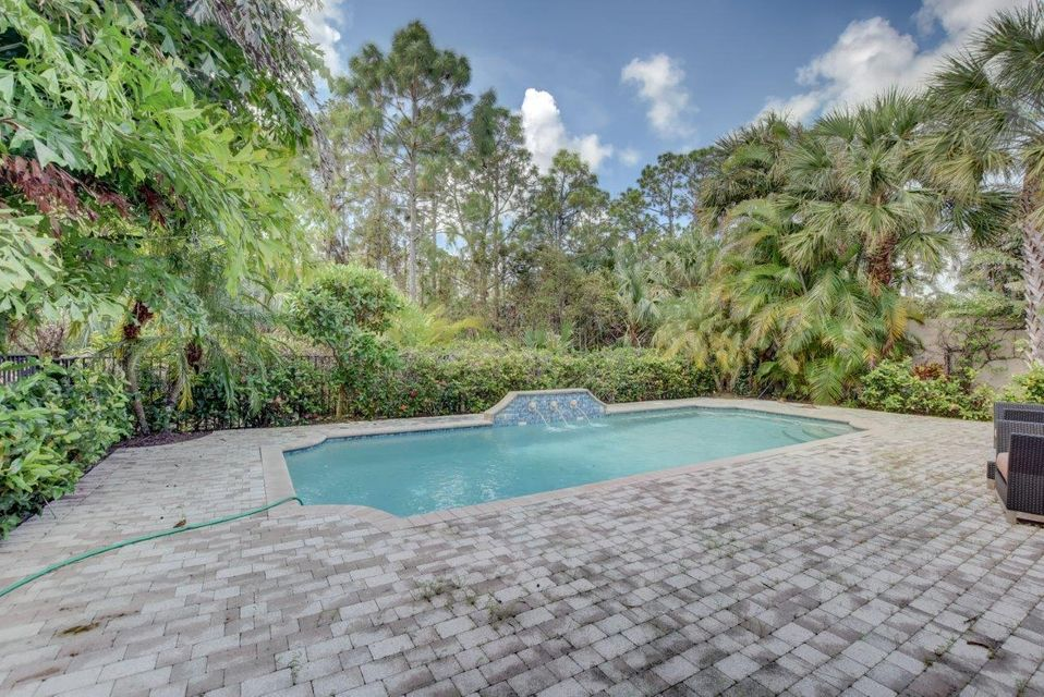 216 Porto Vecchio Way Palm Beach Gardens, FL 33418 photo 29