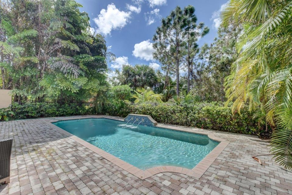 216 Porto Vecchio Way Palm Beach Gardens, FL 33418 photo 32