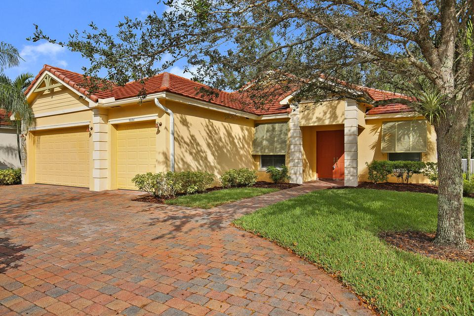 9094 New Hope Court  Royal Palm Beach, FL 33411
