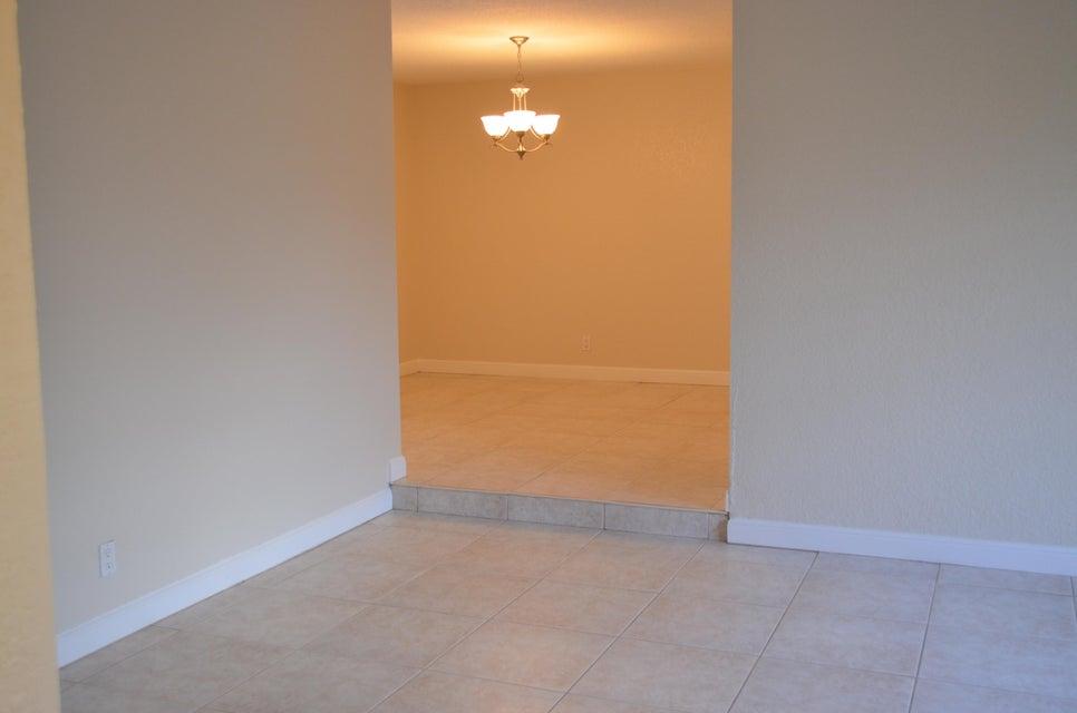 Additional photo for property listing at 3307 NW 28th Avenue 3307 NW 28th Avenue Boca Raton, Florida 33434 Estados Unidos