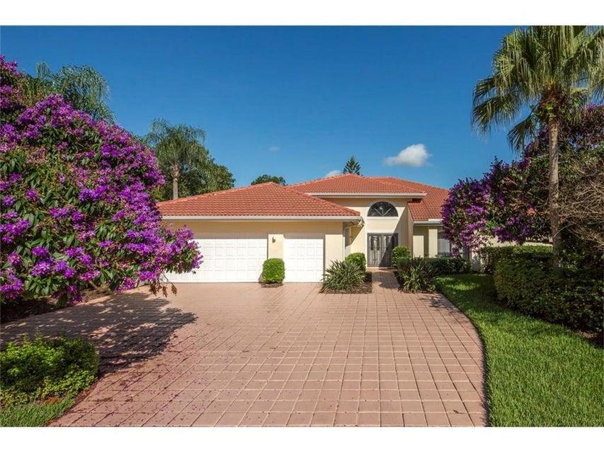 Alquiler por un Venta en 4881 SW Parkgate Boulevard 4881 SW Parkgate Boulevard Palm City, Florida 34990 Estados Unidos