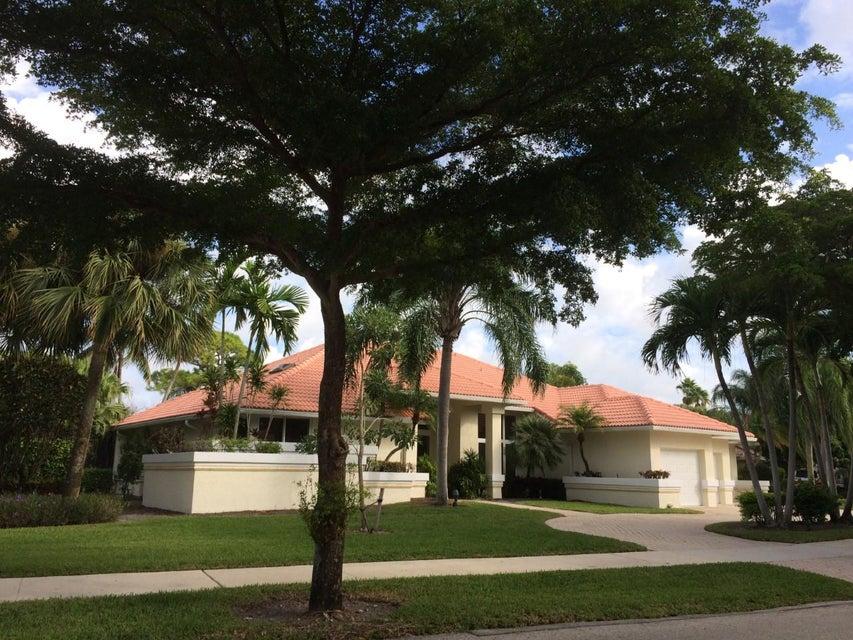 2245 Parkside Street Boca Raton, FL 33486 - photo 2