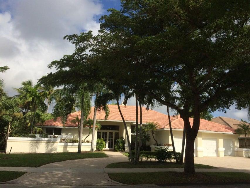 2245 Parkside Street Boca Raton, FL 33486 - photo 3