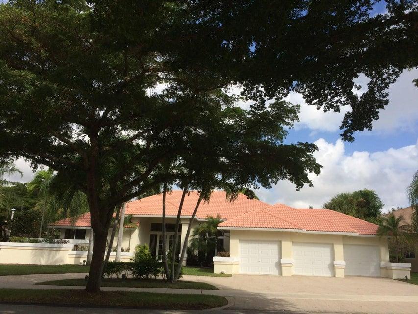2245 Parkside Street Boca Raton, FL 33486 - photo 4