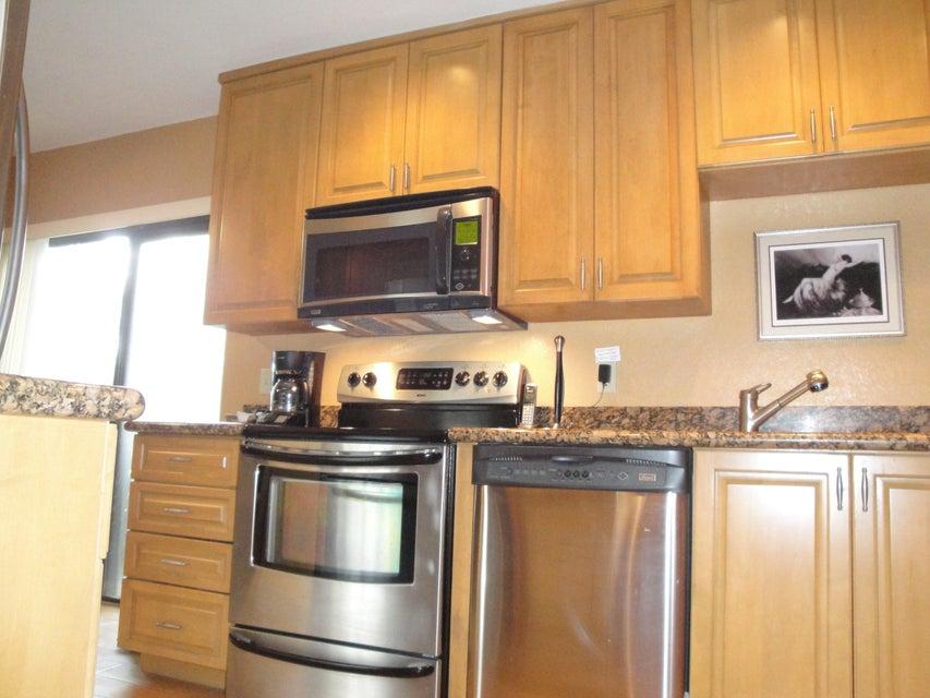 Condominium for Sale at 14 Stratford Drive # A 14 Stratford Drive # A Boynton Beach, Florida 33436 United States