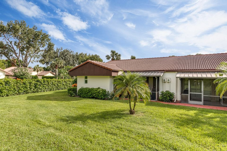 6905 Tiburon Circle Boca Raton, FL 33433 - photo 19