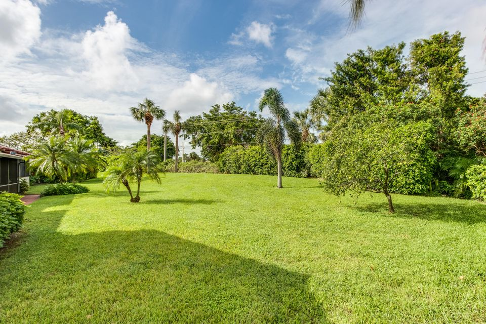 6905 Tiburon Circle Boca Raton, FL 33433 - photo 20
