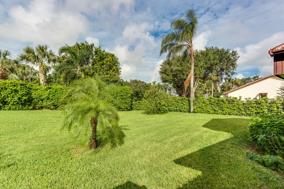 6905 Tiburon Circle Boca Raton, FL 33433 - photo 21