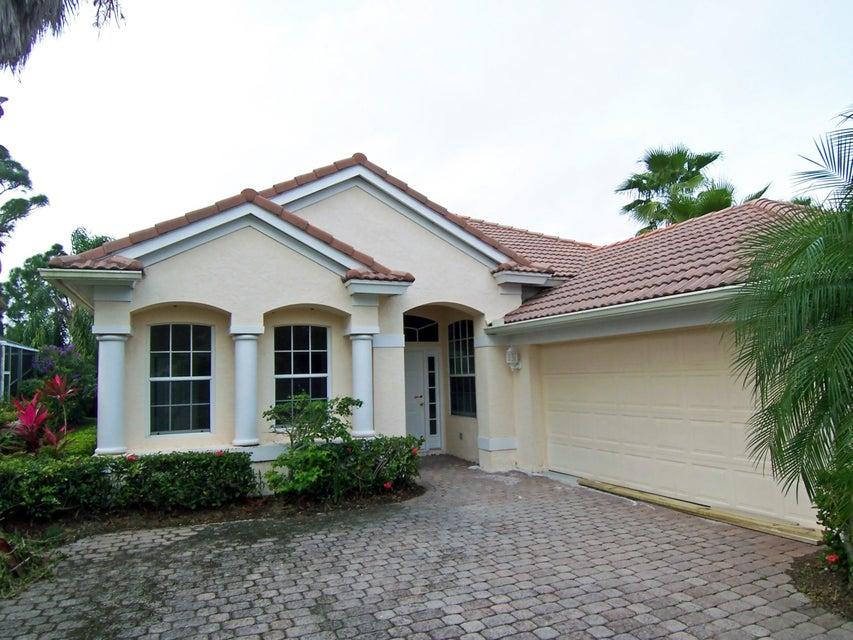出租 为 出租 在 3730 NW Royal Oak Drive 3730 NW Royal Oak Drive Jensen Beach, 佛罗里达州 34957 美国