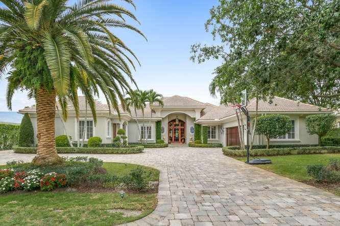 OLD MARSH HOMES FOR SALE