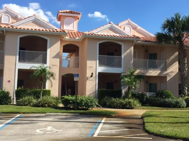 Co-op / Condo for Rent at 9879 Perfect (Side A) Drive 9879 Perfect (Side A) Drive Port St. Lucie, Florida 34986 United States