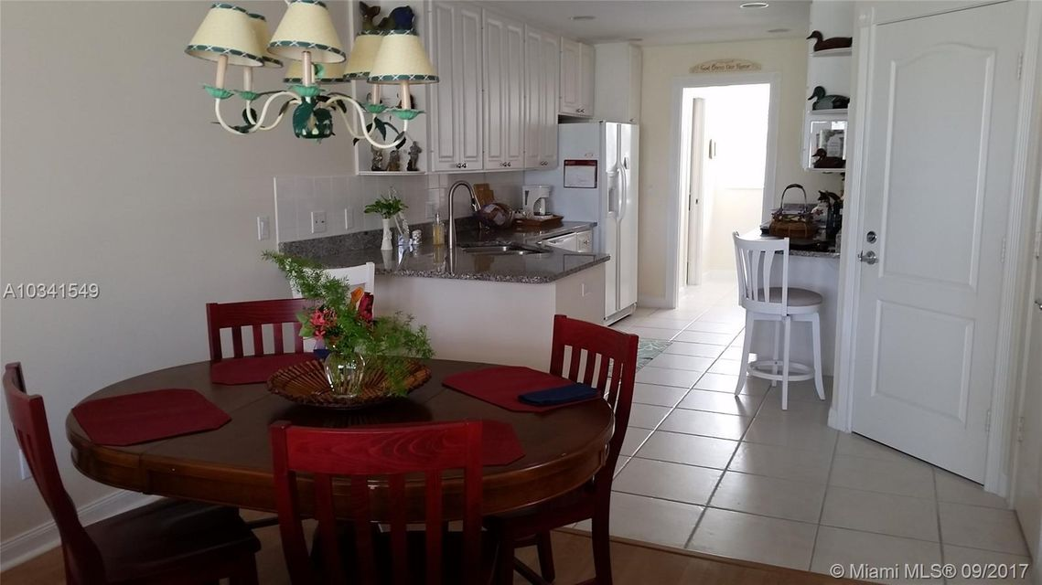 Additional photo for property listing at 241 Fortuna Drive 241 Fortuna Drive Palm Beach Gardens, Florida 33410 United States