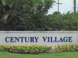 Co-op / Condo for Sale at 17 Somerset A 17 Somerset A West Palm Beach, Florida 33417 United States