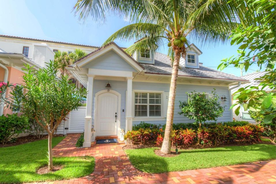 Rentals for Rent at 2225 S Ocean Boulevard 2225 S Ocean Boulevard Delray Beach, Florida 33483 United States